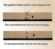 средство для ламината
