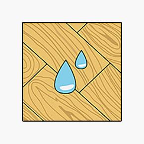 Применение Aquastop